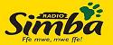 Radio Simba – Ennene